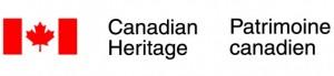 Canadian_Heritage_Logo_Brochure